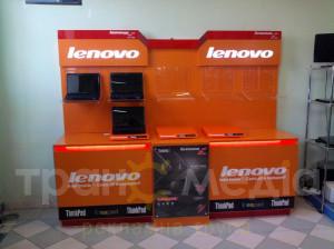 Lenovo 26